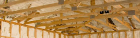 Home Image__Spray Foam Insulation